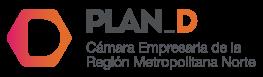 logo-pland