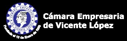 Cámara Vicente Lopez