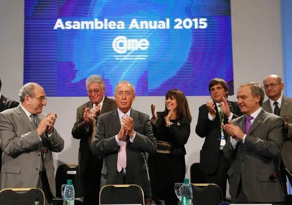 AsambleaCame