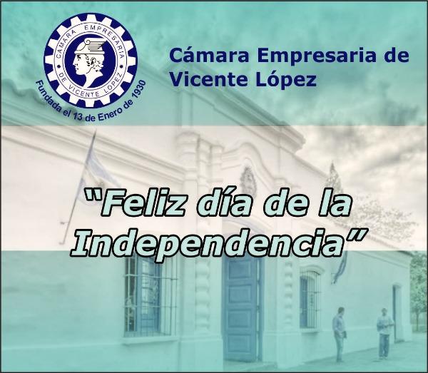 Diadelaindependencia1