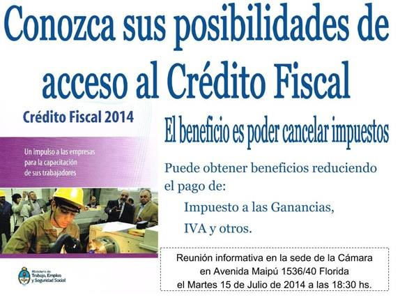 InvitacionCreditoFiscal1