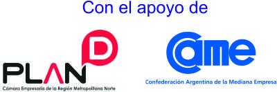 LogosCapa