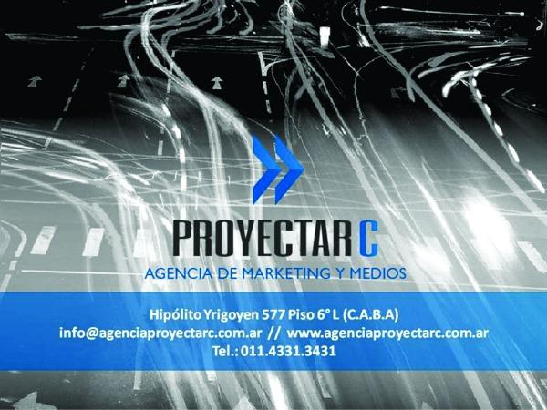 Proyectar1