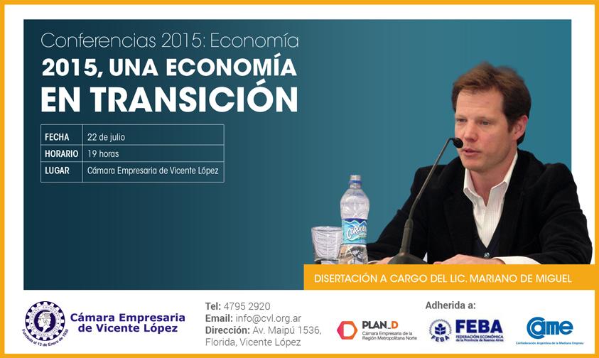conferencia-economia-fb-patrocinado