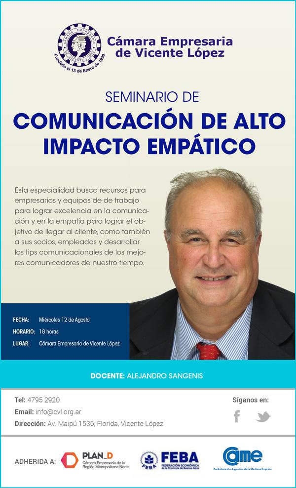 seminario-impacto-empatico-2