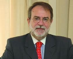ArnaldoBocco