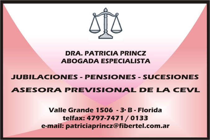 PatriciaPrincz