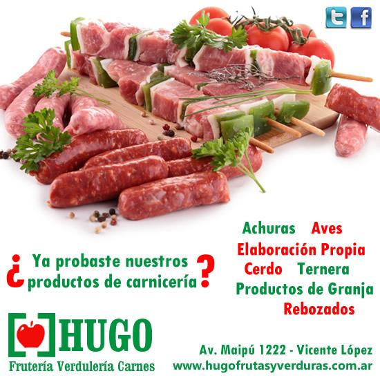hugoEnero